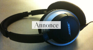 bluetooth-headsets-897566_1280